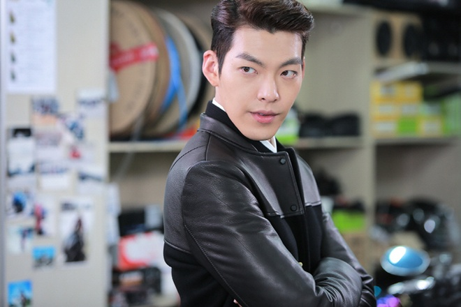 http://img.v3.org.news.zdn.vn/w660/Uploaded/ycgmvvbt/2013_10_30/kimwoobin2.jpg